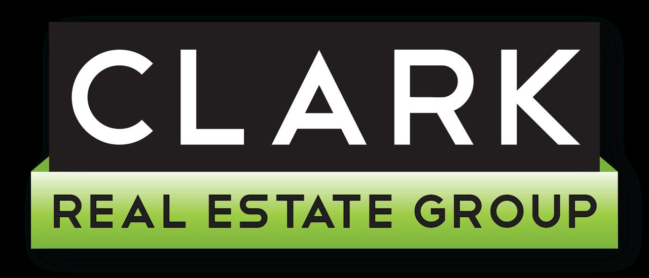 Clark Real Estate Commercial